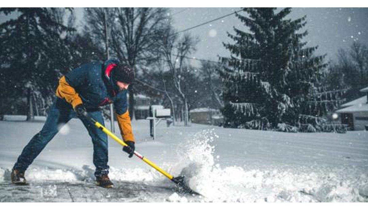 pusher-shovel
