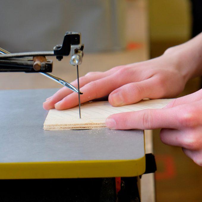 scroll-saw