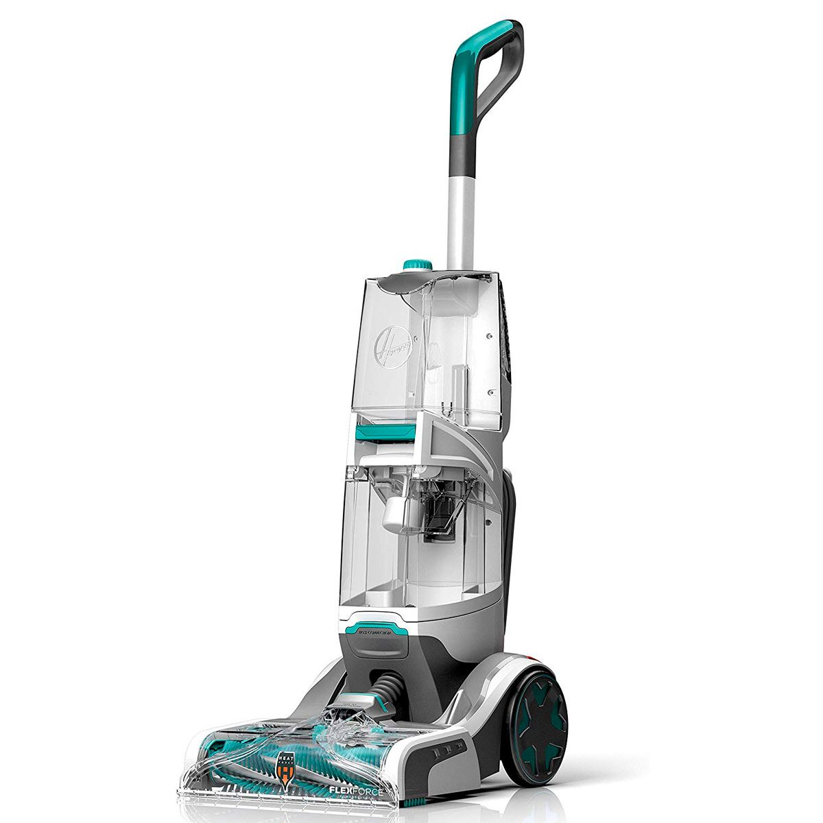 smartwash carpet cleaner