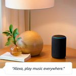 What to Know About the Amazon Echo