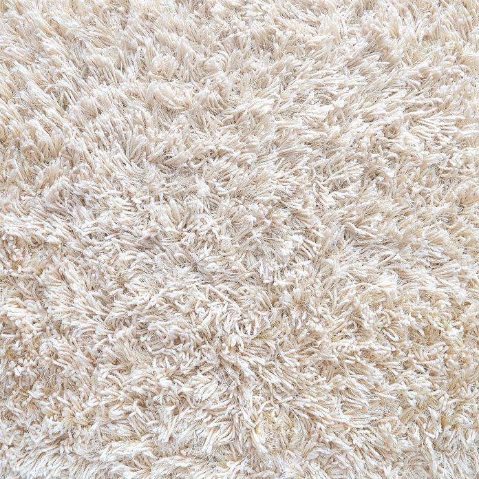 Carpet close-up