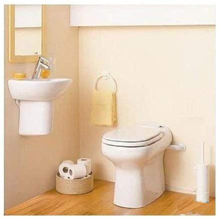 saniflo-toilet