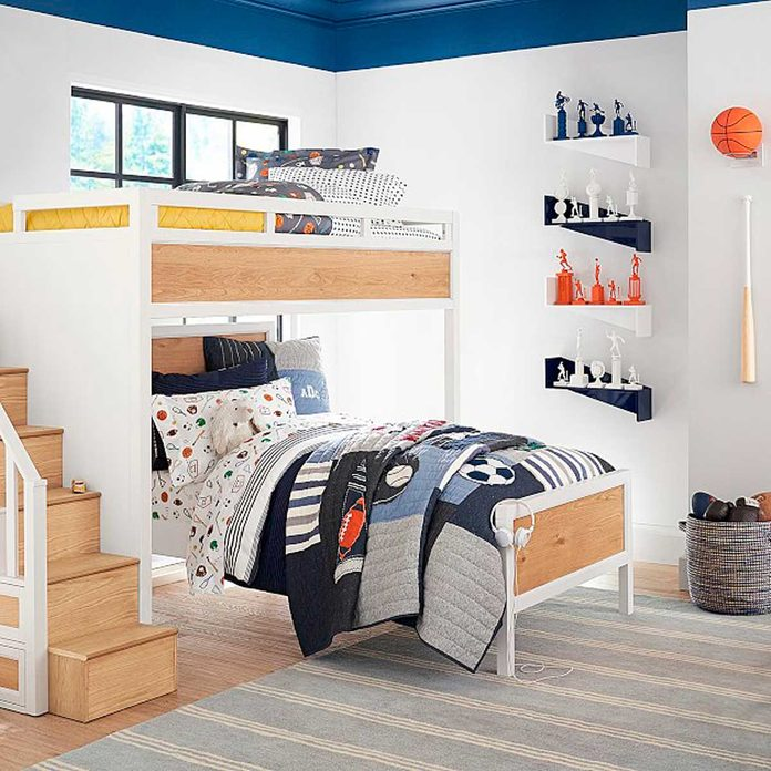 https://www.potterybarnkids.com/products/sullivan-sports-quilted-bedding-boy/?cm_loading=
