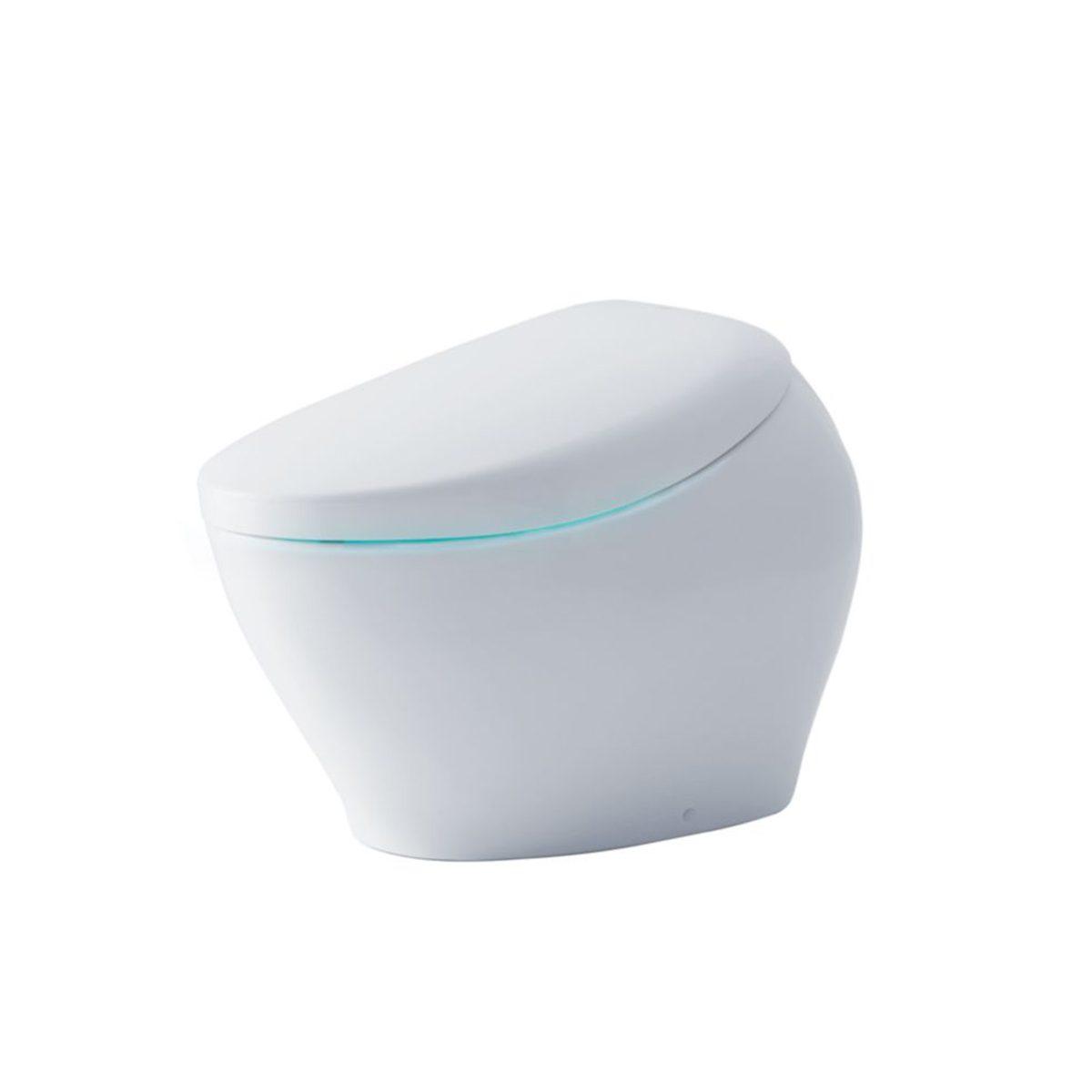 totoneorest-toilet
