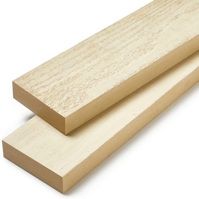 boral building products truexterior trim