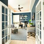Home Office Desk Ideas for Anyone and Any Space