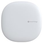 Best Devices to Connect to Your Samsung SmartThings