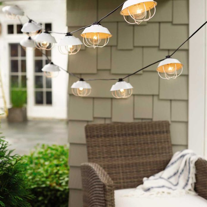 target-outdoor-lights