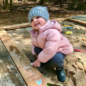 How to Build a Covered Sandbox