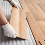 8 Essential Tools for Laminate Flooring Installation