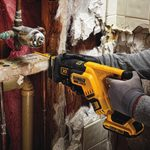 Genius Reciprocating Saw Pro Tips That Will Save You Time and Money