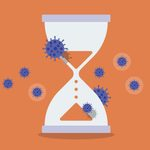 How Long Germs Last on 9 Not-So-Common Surfaces