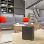 Smart Home Hacking: How to Protect Your Vulnerable Devices