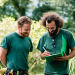 How to Become a Great Landscaper