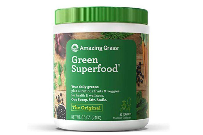 9_Superfood-powder