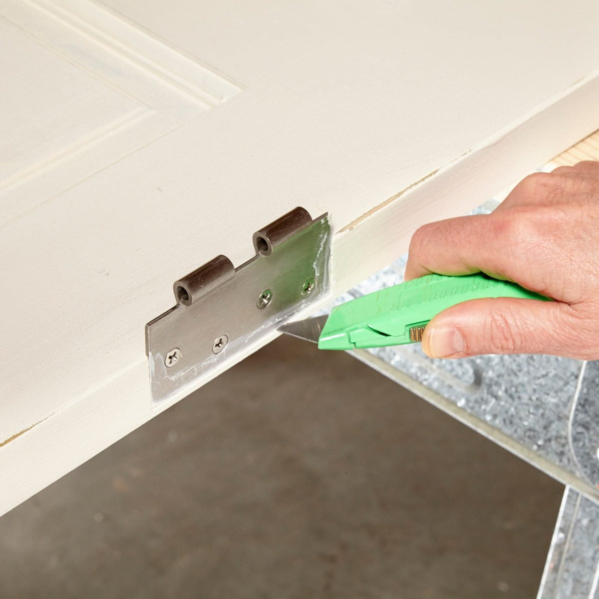 painting prep tips