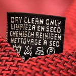 Can You Wash 'Dry Clean Only' Clothes at Home?