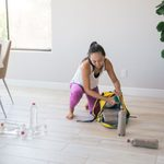 At-Home Workout Gear You Can Make