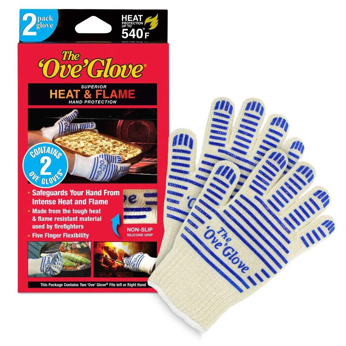 Ove Gloves