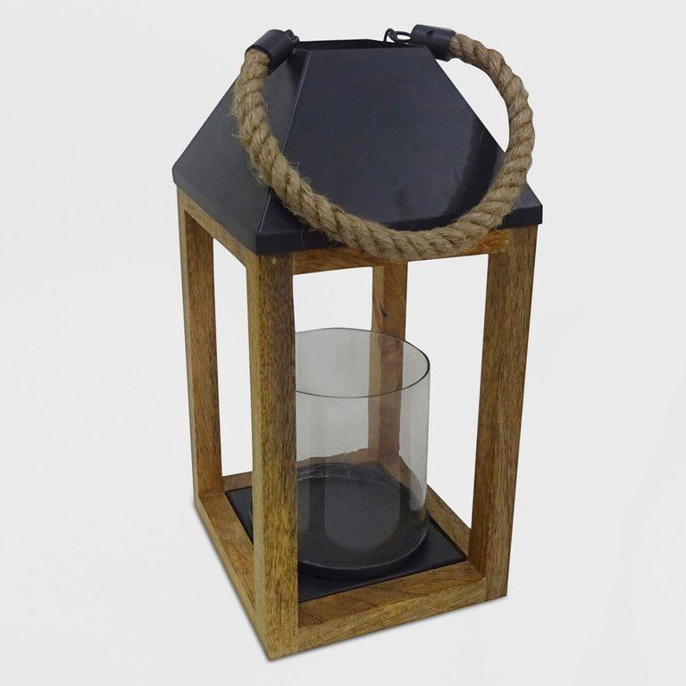 Table lantern