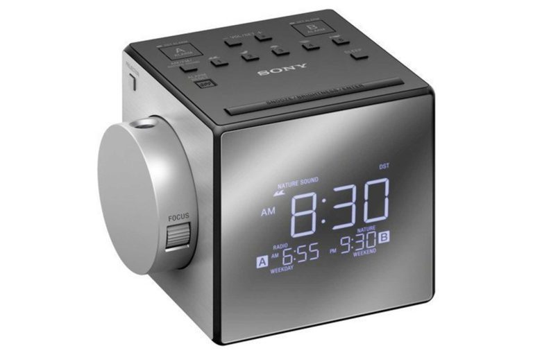 02_Best-smart-alarm-clocks-for-couples