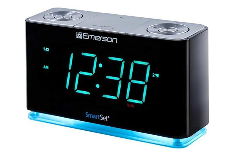 06_Affordable-smart-alarm-clock