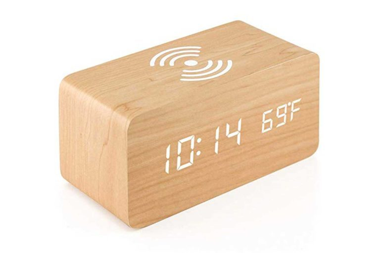 10_The-stylish-smart-alarm-clock