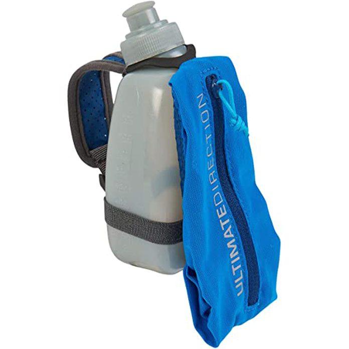 Ultimate Direction Fastdraw 300 water bottle