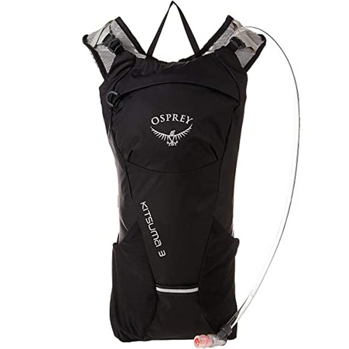 osprey 3 pack