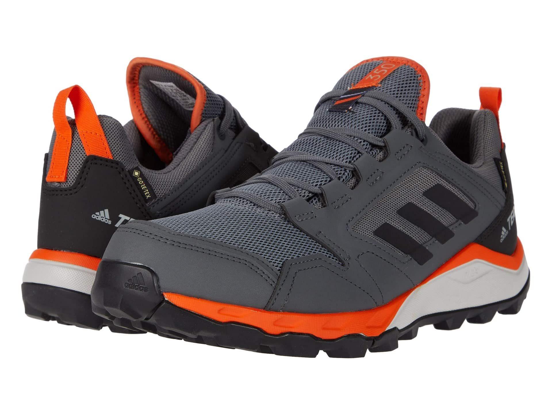 adidas Outdoor Terrex Agravic TR GTX outdoor shoe