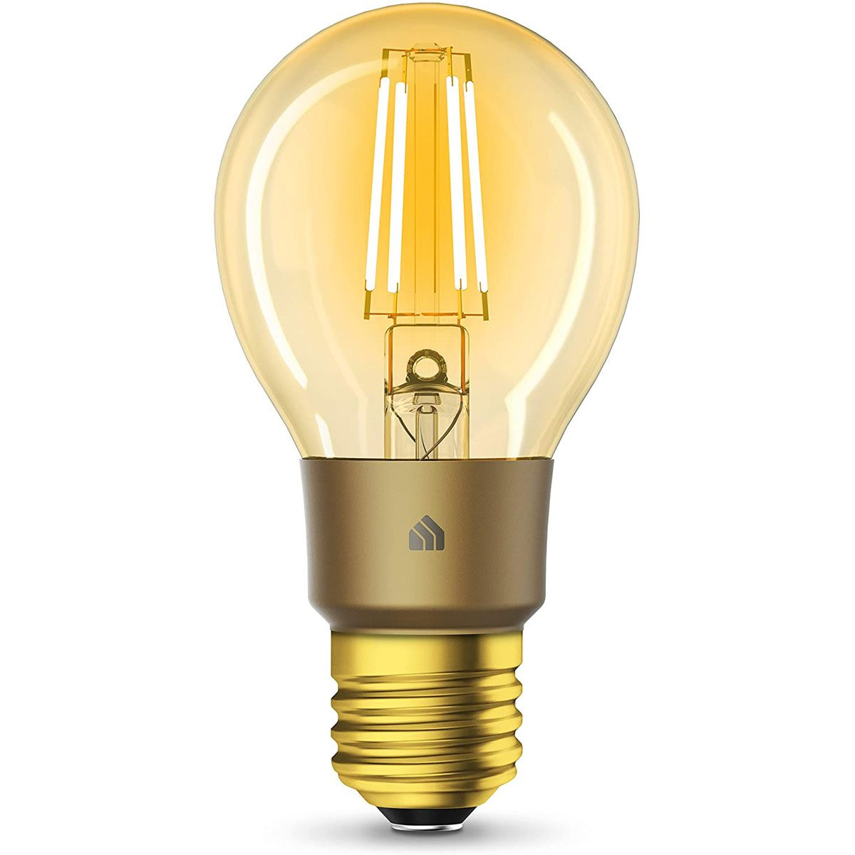 Kasa smart bulb