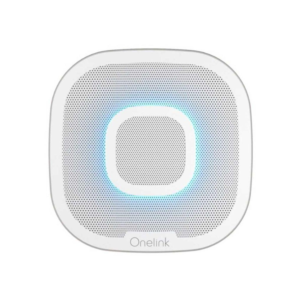 Onelink smart detector