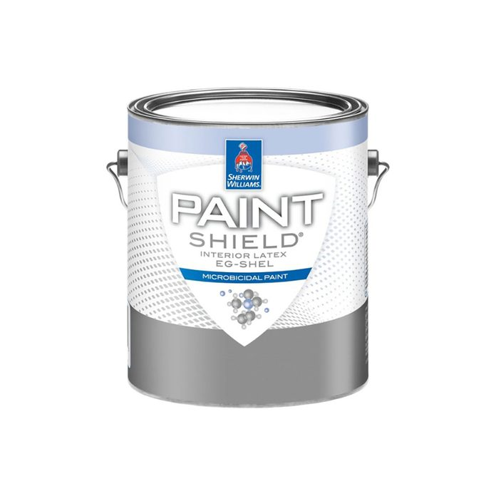 Sherwin-Williams Paint Shield