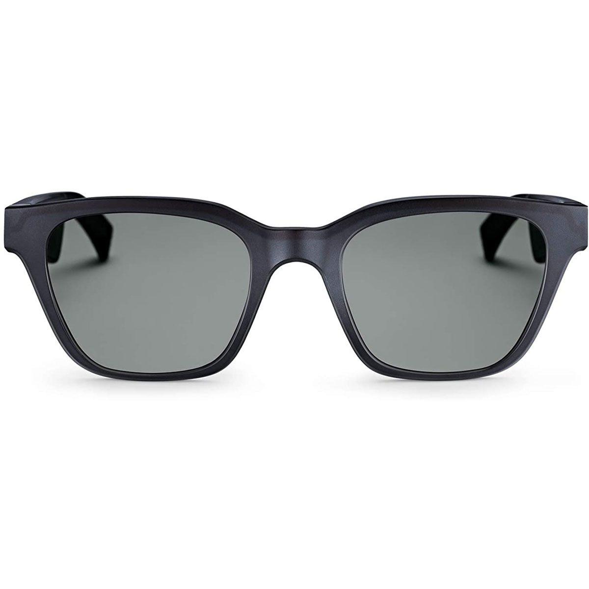Smart sunglasses