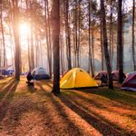 Save on Outdoor Gear with Backcountry's Big Summer Sale
