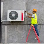 How to Become an HVAC Technician