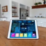 What to Know About Smart Home Automation