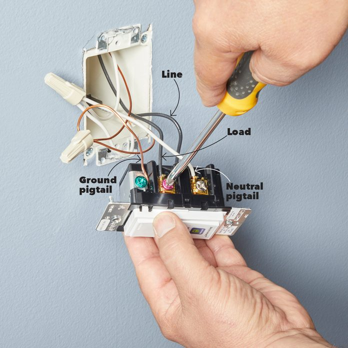 Smart switch how-to photo 3