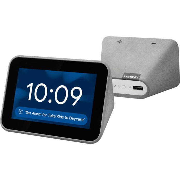 Lenovo Smart Clock