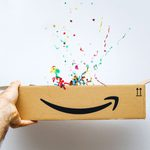 Prime Day 2020: Here's What You Can Expect