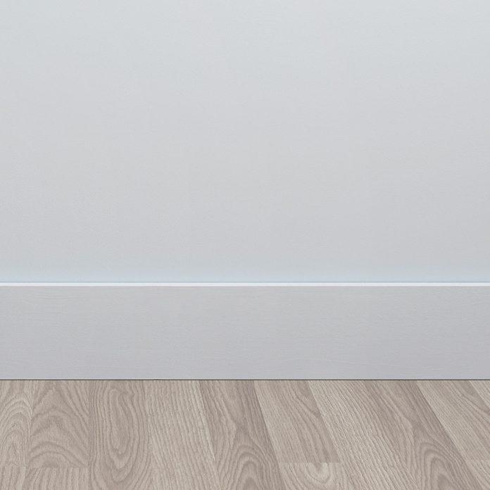 Mop board