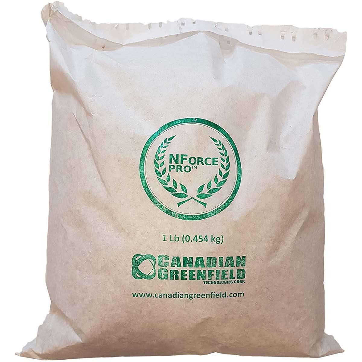 Cement reinforcing fibers