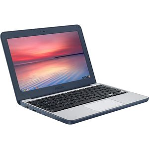 5 Best Overall Laptops of 2020