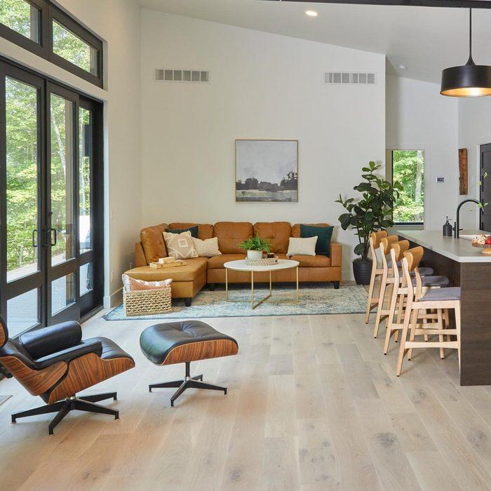 Fh21d Getaway Ceros 0818 007 Livingroom Preview