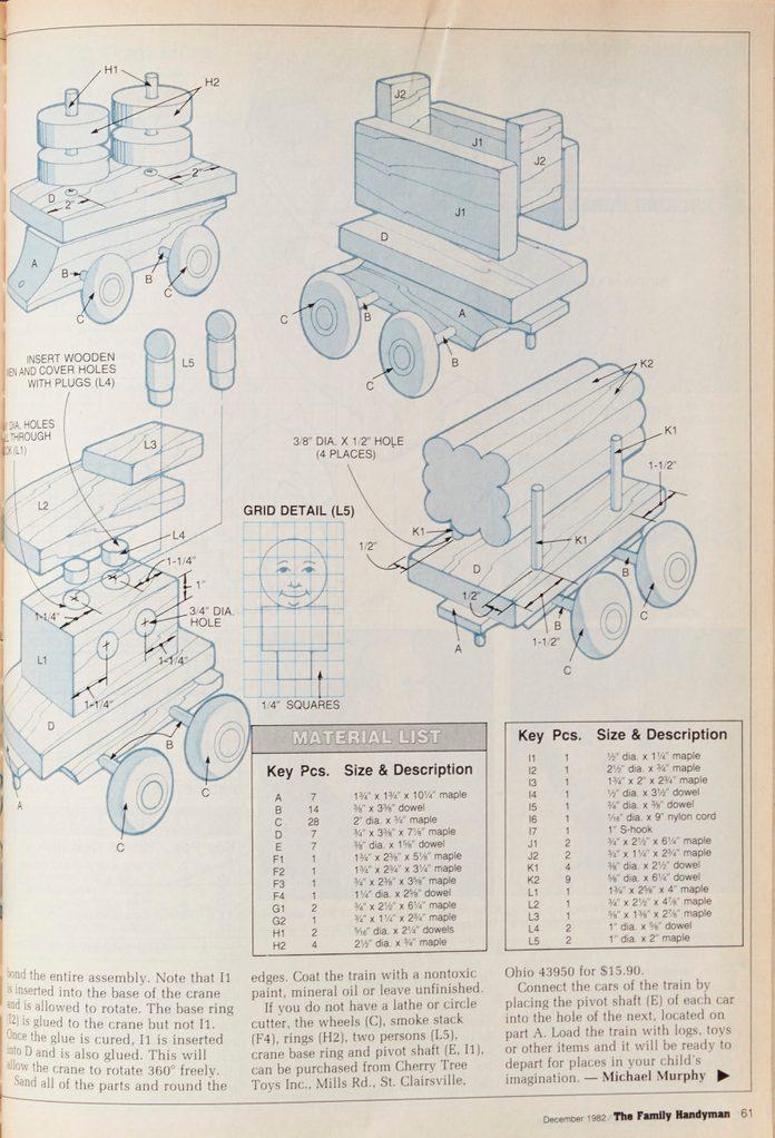 Fh82dec 61 Projet Wood Toys