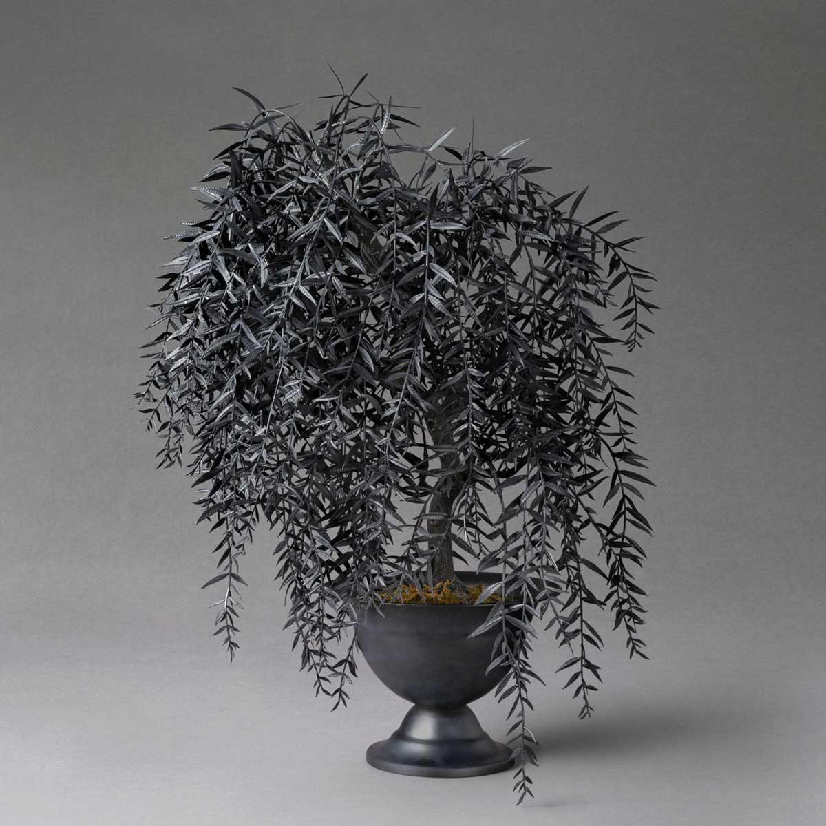Fake willow