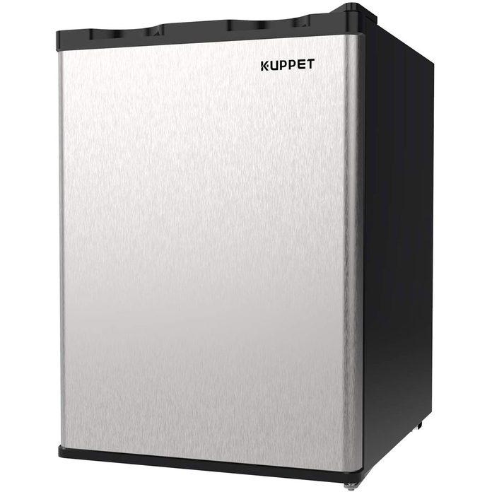Mini freezer