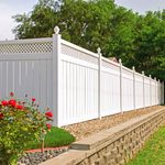 What to Consider Before Adding a Fence Around Your Yard