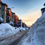The Comprehensive Winter Storm Prep Checklist