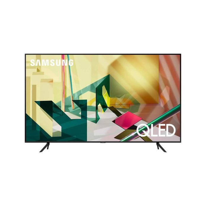 samsung tv 75 inch
